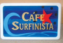 CafeSurfinista-220x150