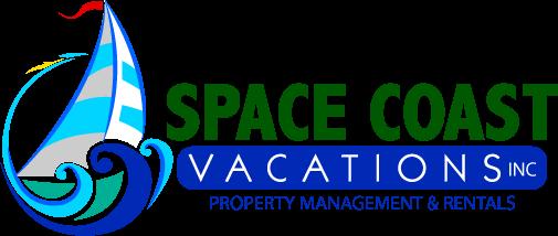 Space_Coast_Vacations_logo