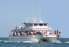boat_orlando_princess_sm