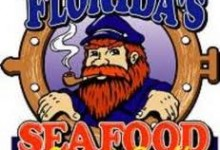 florida-seafood-220x150