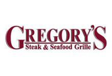 gregorys-steak-house