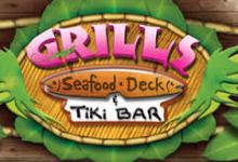 grills-220x150