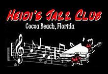 heidis_jazz_club