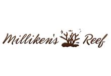 millikens_reef_logo