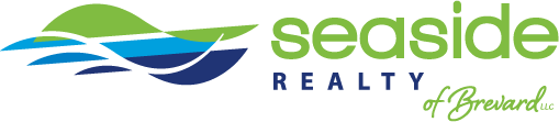 SeaSide_logo