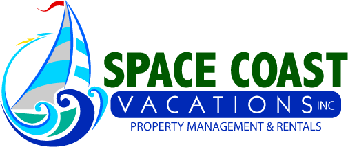 Space_Coast_Vacations_logo